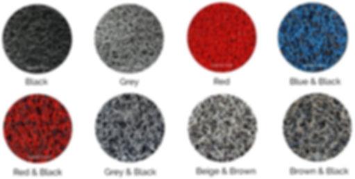 Superior Drips Colour Sample.JPG