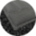 Basic%20Drips%20Heelpad_edited.png