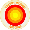 Velvet Moron Records