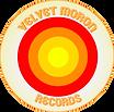Velvet Moron Records