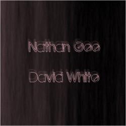 Nathan Gee & David White