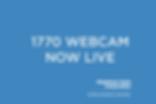1770 Webcam
