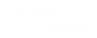 GPC_logo_Inline_Reverse.png