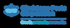 GPC_logo_Inline_Full Colour_RGB.png