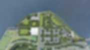 EastShores1B_concept-1.png