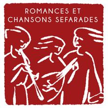 Romances et chansons séfarades