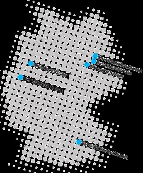 FINAL-MAP-Logo.png