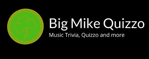 Big Mike Quizzo.jpeg