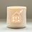 Thumbnail: House Mini Tealight Holder