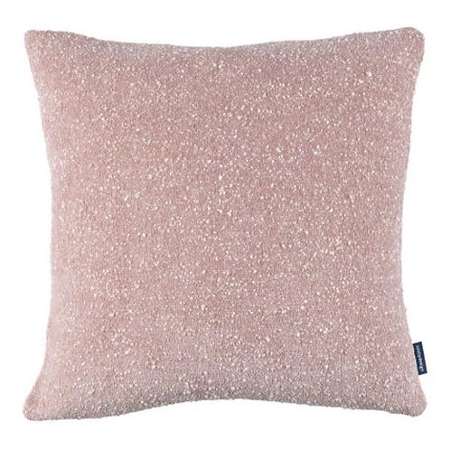Ember Cushion - Powder