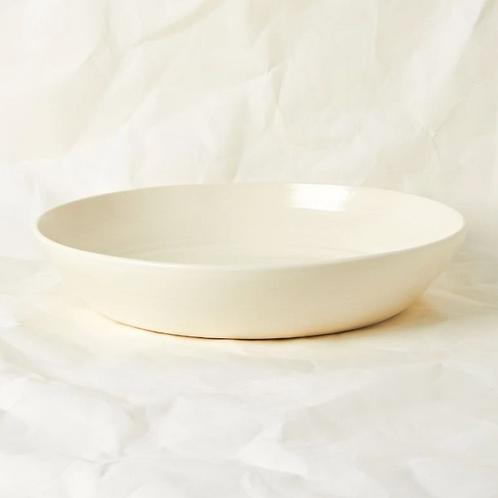 Handmade Serving Bowl - Large