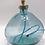 Thumbnail: Simplicity Lamp - 39cm