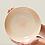 Thumbnail: Handmade Serving Bowl - Medium