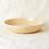 Thumbnail: Handmade Serving Bowl - Large