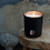 Thumbnail: Whisky and Water Single Wick Candle