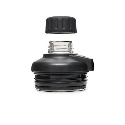 Rambler Bottle Magdock Cap - Black