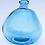 Thumbnail: Simplicity Vase - 23cm
