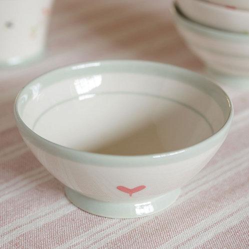Oscar Small Bowl