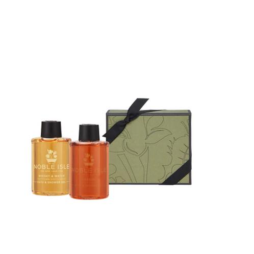 Connoisseurs Cabinet Gift Set