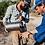 Thumbnail: Rambler One Gallon Jug - Stainless Steel