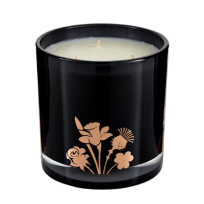 Fireside Three Wick Candle