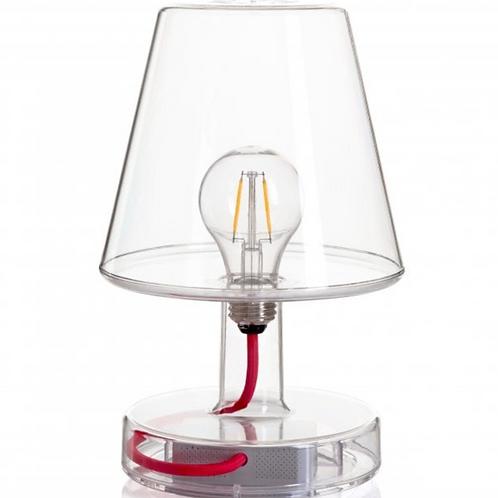 Transloetje Lamp - 4 colours