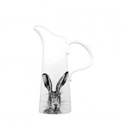 Sassy Hare Jug