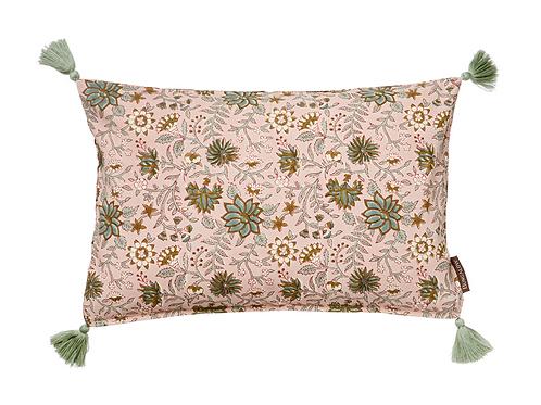 Cushions Komati Rose