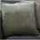 Thumbnail: Velvet Ombre Cushion - Aspen Green