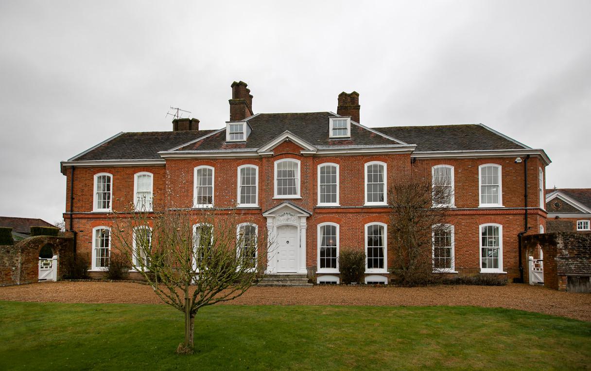 Tilford House_0049.jpg