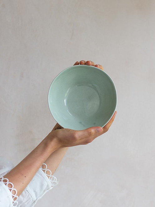Everything Bowl - Seaglass