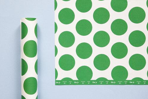 GreenCircle Sheet Wrap