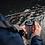 Thumbnail: Rambler Bottle Magdock Cap - Black