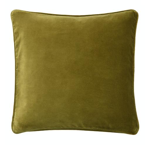 Cushion Velvet Lizard