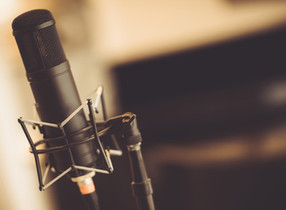 85 | Top 10 Inspiring Change Podcast Episodes