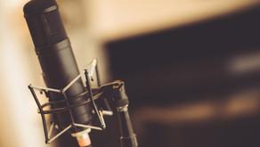 Música del mes: nuevos lanzamientos