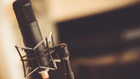 DigitalPilot Podcast - Interview mit Sebastian Nüsse