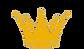Ameera Crown