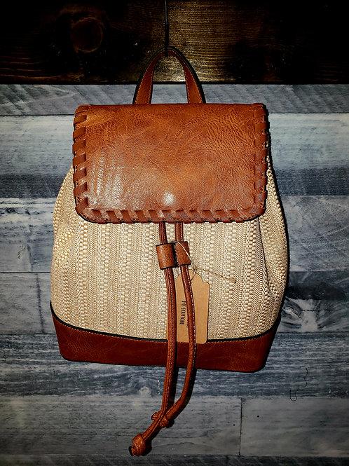 Jen & Co Backpack
