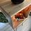 Thumbnail: Oak Record stand