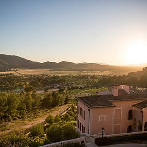 Mallorca Spain PC 2019