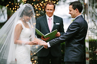 Weddings_049.jpg