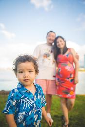 Sato Family-51.jpg