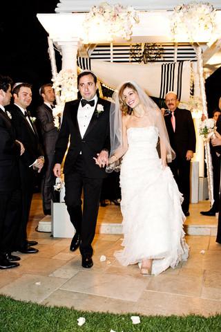 Weddings_057.jpg