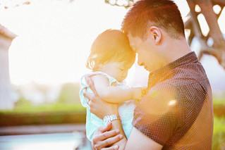 Families_052.jpg