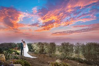 Weddings_028.jpg