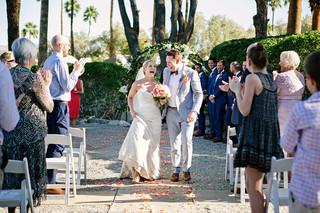 Weddings_064.jpg