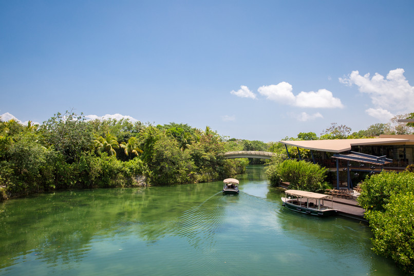 Thermo Fisher Mayakoba property-34.jpg