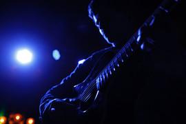 Musicians_033.jpg