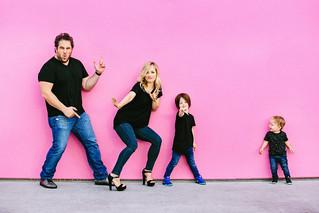 Families_022.jpg